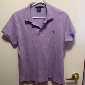 Polo by Ralph Lauren Top